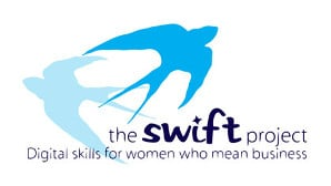 Swift Project