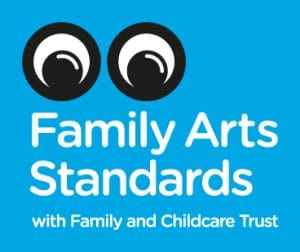 Family Arts