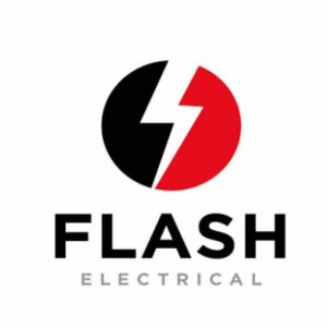 Flash Electrical