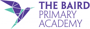 Baird's Academy