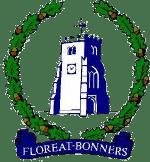 Bonner's