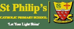 St. Philip's Uckfield