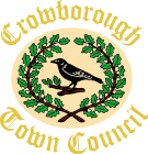 Crowborough Town Council